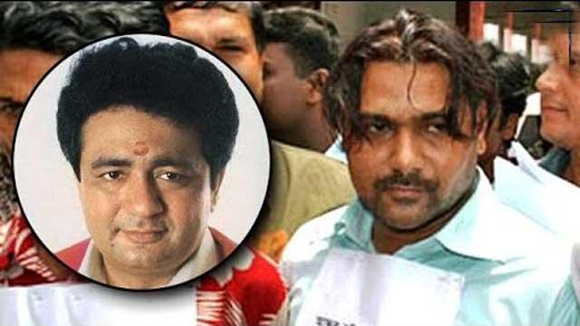 Gulshan Kumar murder case