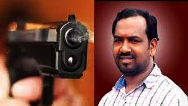 dalit-bjp-leader-jitram-munda-shot-dead