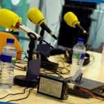 radiotips