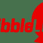 ScribbleLive logo