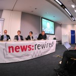 Future of Collaboration in digital Journalism-