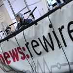newsrewired-may