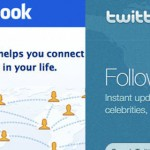 social media sites small