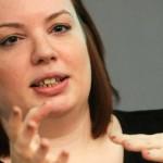 Katie Rogers, Social news editor, Guardian US