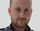 Richard Moynihan headshot