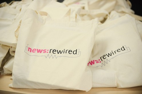 news-rewired-bags