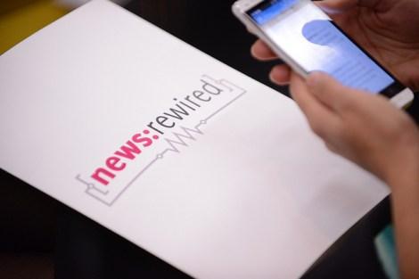 newsrewired folder gv2