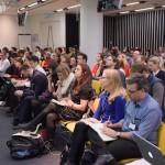 international investigations audience