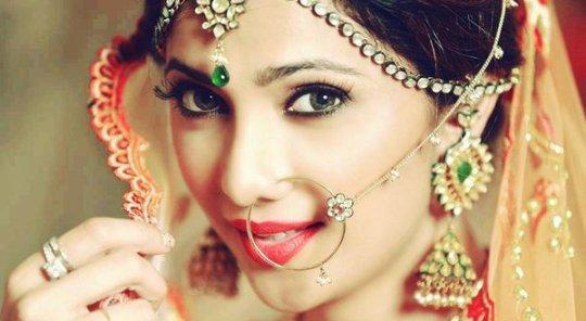 Ohanna Shivanand