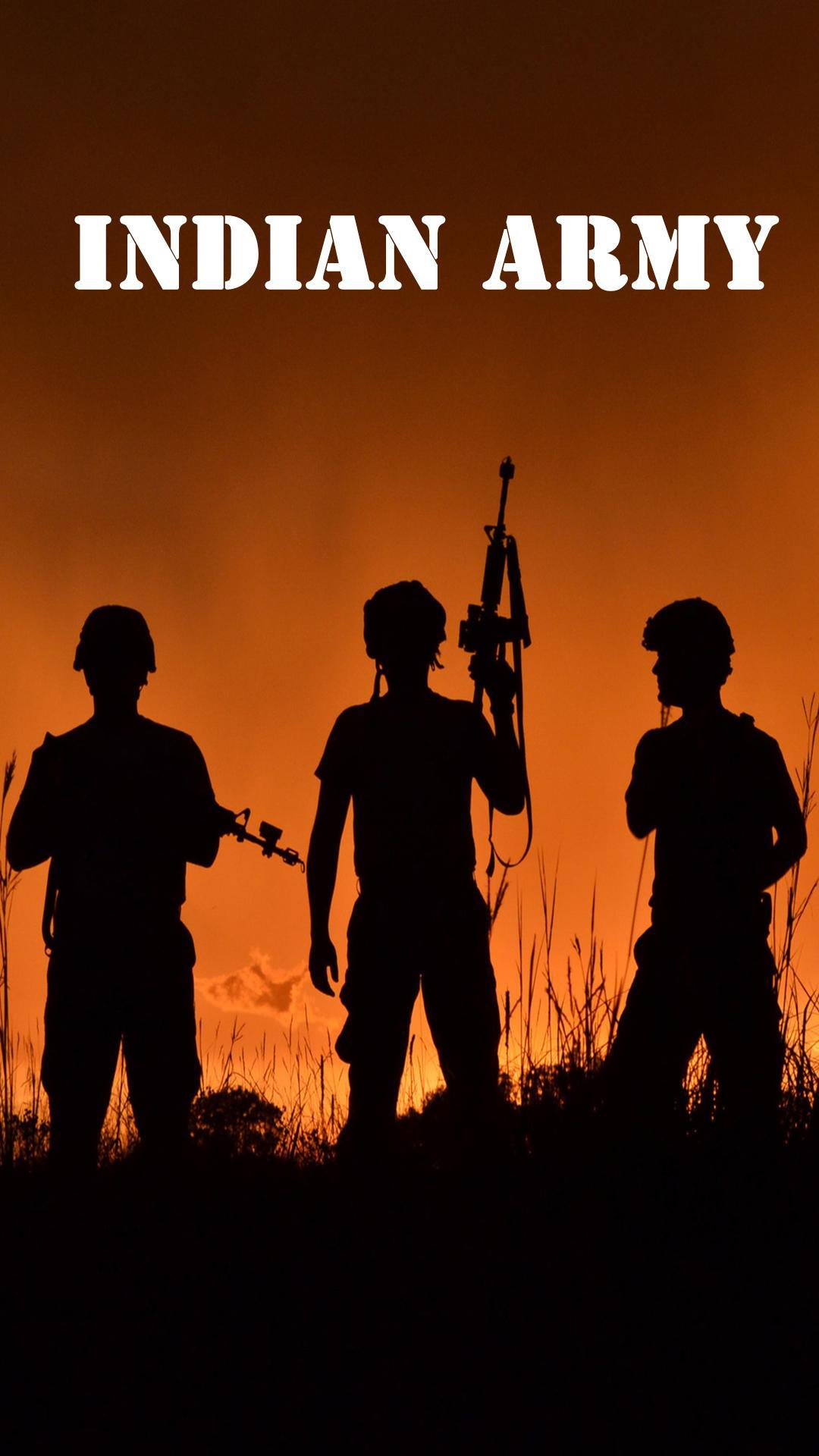 42 Indian Army Whatsapp Dp Free Download News Share
