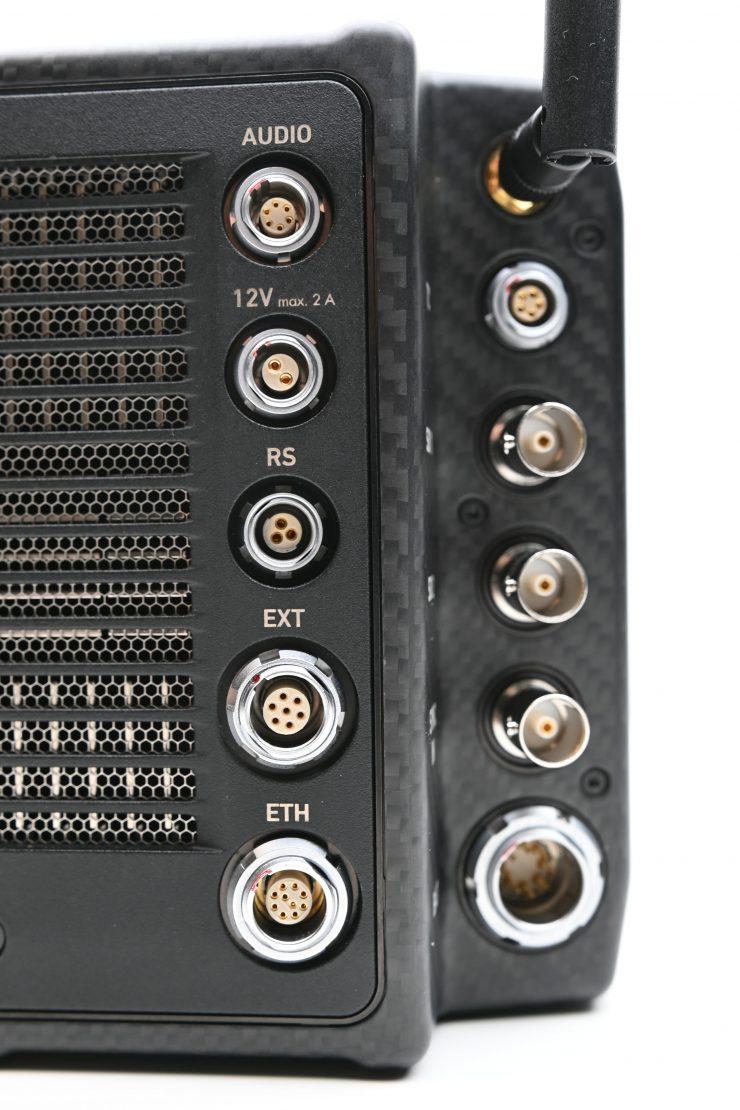 DSC 4962