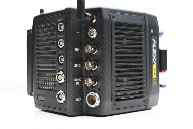 DSC 4964 01