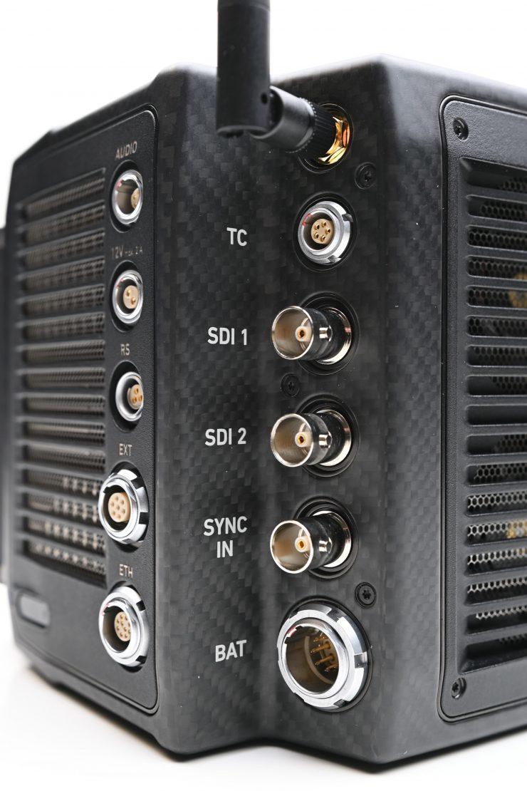 DSC 4965 01