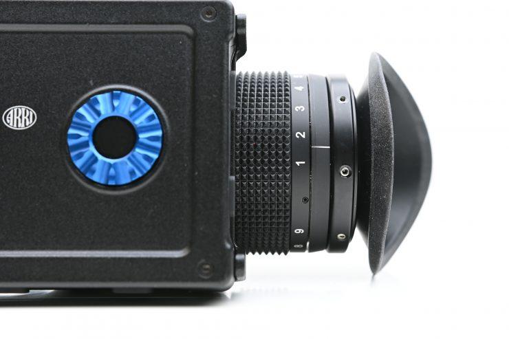 DSC 5022
