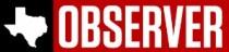 texas_observer_logo