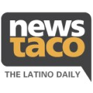 NewsTaco_full-logo_square4