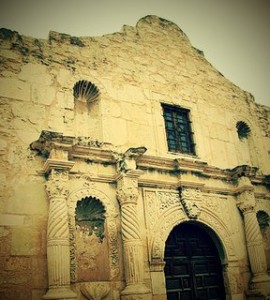 What Really Happened At The Alamo On March 6, 1836