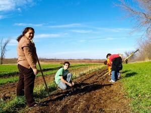 latino farmers