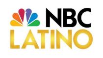 NBCLatino