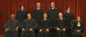 u._s._supreme_court_scotus