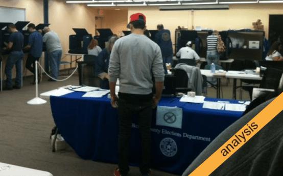 voting_analysis