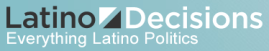 latino_deciisons_partners_page