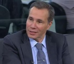 Alberto_Nisman