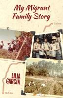 my_migrant_family_story