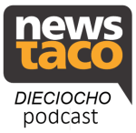 dieciocho_podcast_logo