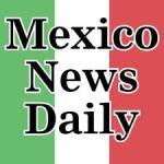 mexico-news-daily-logo