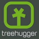 tree-hugger-logo