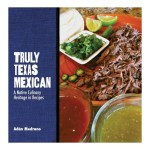truly-texas-mexican