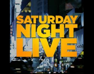 'Saturday Night Live' To Celebrate 40th Anniversary On Feb ...