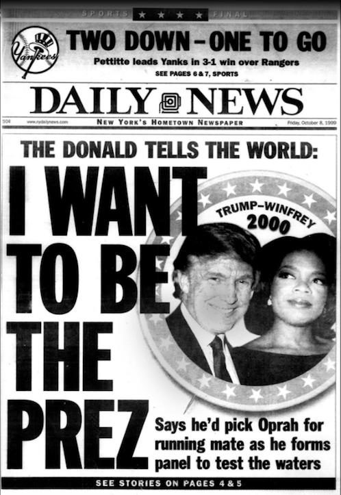 oprah-trump