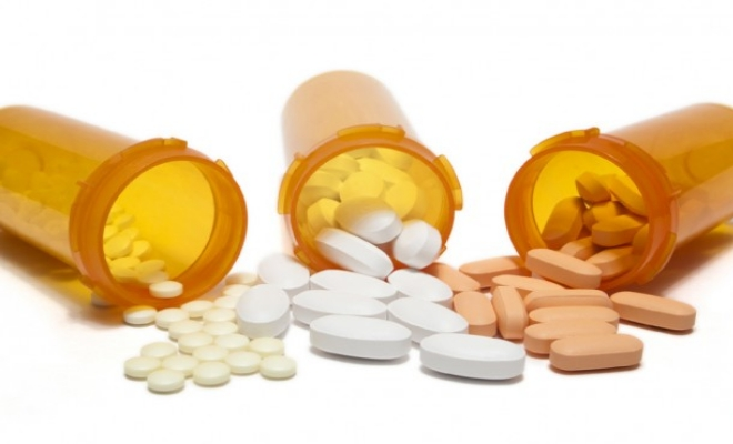 Image: Statin scam revealed: Cholesterol drugs cause stroke, damage heart and lower IQ