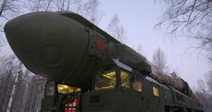 """Image: Russia's new """"Satan 2″ nuclear missile system can't be stopped, but can destroy an entire nation in a flash"""