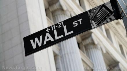 Dowód, że Pekin naprawdę kontroluje Wall Street: NYSE zignorowała zarządzenie Trumpa dotyczące wycofania chińskich operatorów telekomunikacyjnych