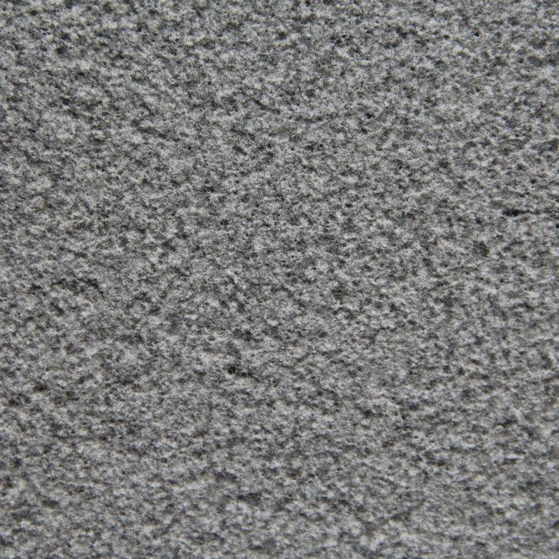 Andesite Bushhammered Basalt Stone
