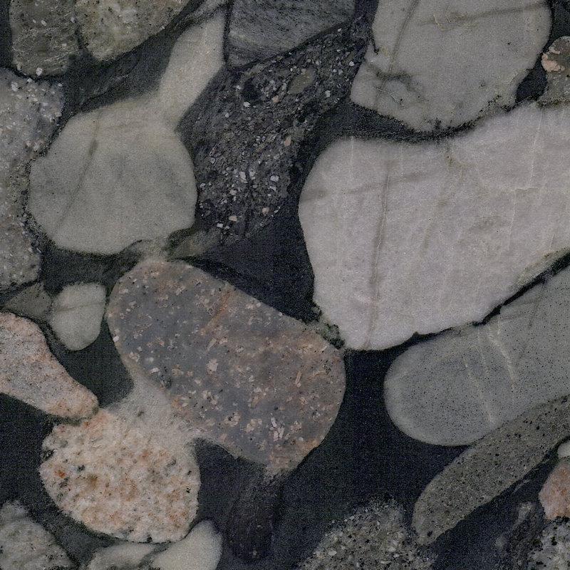 Black Marinace Granite granite model Newstar Stone on Granite Models  id=56150