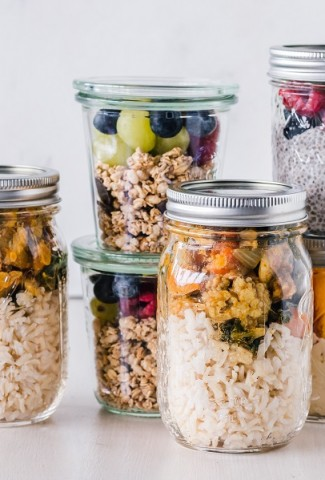 To make sure you stay on track with meal prep you need to have a variety of meal prep recipes for beginners to make sure it stays exciting.