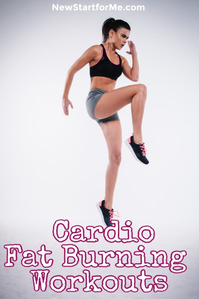 Using the best cardio workouts to burn fat can really make a difference especially when you combine them with a healthy diet. Workouts for Weight Loss   Weight Loss Exercises   Exercises That Burn Fat   Cardio Workouts for Men   Cardio Workouts for Women   Weight Loss Tips   At Home Workouts for Weight Loss #cardio #weightloss