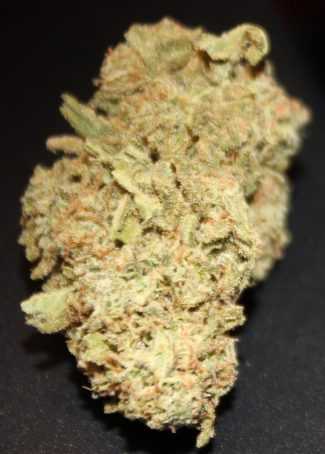 Lemon Thai Strain Review