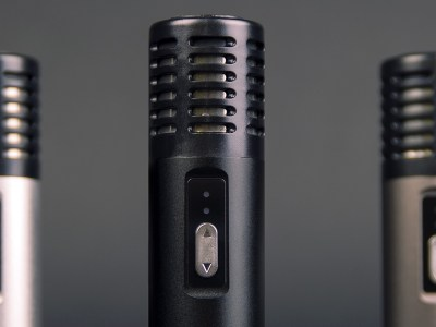 Arizer-Air-Review