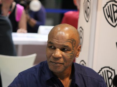 mike-tyson-weed-cannabis-resort