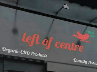 left-of-centre-glasgow-shawlands-southside