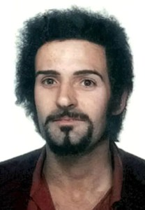 Peter Sutcliffe wanted to try CBD