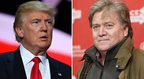 Can Bannon