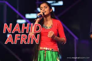 dangal, actress, zaira, wasim, 16, year, old, years, singer, idol, indian, performing, sharia, fatwa, assam, clerics, cleric, muslim, organizations, sonowal, chief, minister, TV, show,