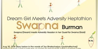 swapna, burman, asiad,cool,chilli,news,tikka,newstikka, asian,games,heptathlon,adversity,humble,background,