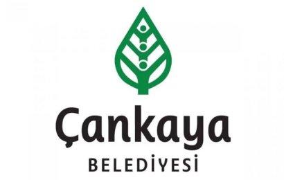 CHP'in Kalesi Çankaya Belediyesinde Torpil Skandalı!